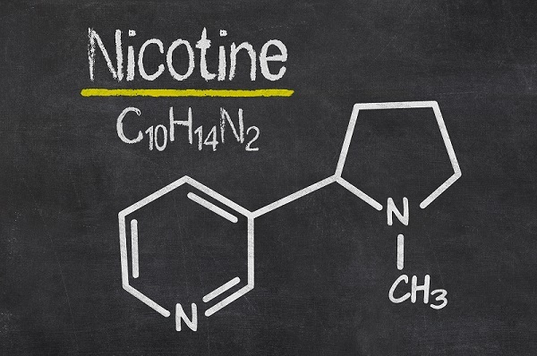 Отравление никотином: симптомы, основные виды и оказание первой помощи