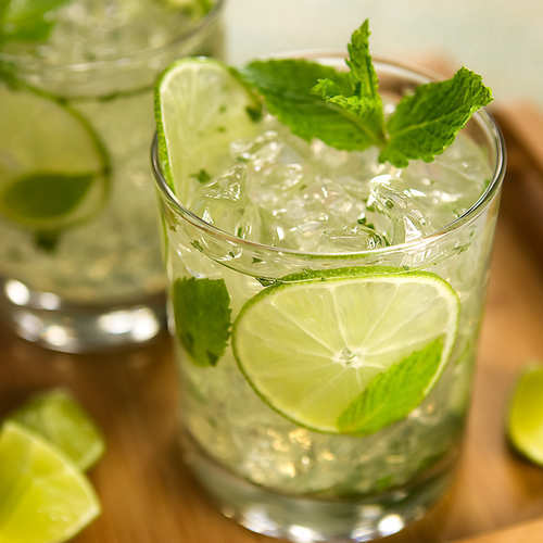 Алкоголь — Качество домашнего алкоголя. От дорогого до дешевого
