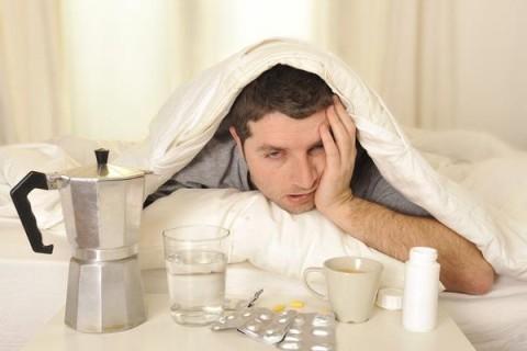 Как снять интоксикацию организма после алкоголя в домашних условиях? Полезные рецепты, отзывы врачей