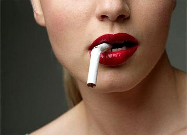 Бросил курить — кружится голова: возможные причины и основные способы лечения
