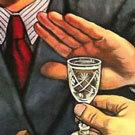 Комбилипен и алкоголь — Совместимость, инструкция по применению, возможные последствия