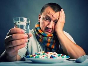 Почему от вина болит голова? Причины и способы лечения неприятных симптомов