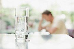 Лимонтар: механизм влияния при алкоголизме, противопоказания и отзывы врачей
