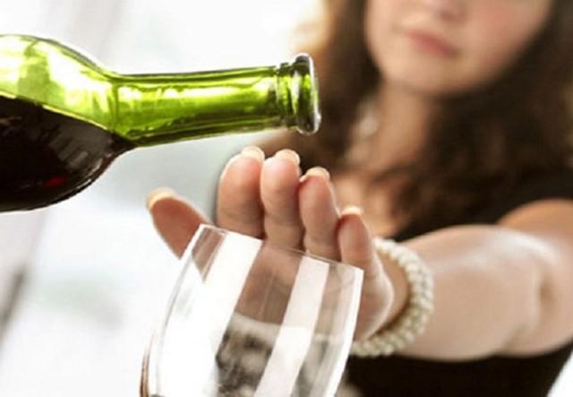 Кодирование от алкоголизма: эффективные методы, принцип проведения и механизм действия