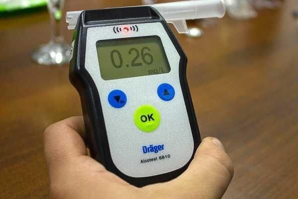 1 промилле это сколько алкоголя — Расчет степень опьянения, таблица промилле и алкогольный калькулятор онлайн