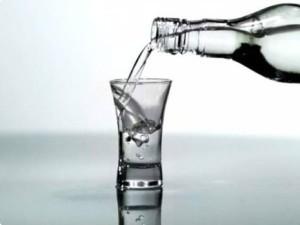 Елейная соль от алкоголизма — Какой эффект, мнение экспертов