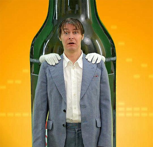 Польза алкоголя — Вред и польза спиртного на организм человека, правильные дозы и советы врачей