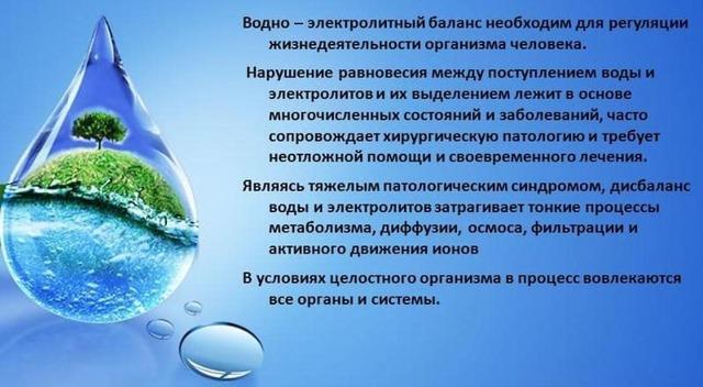 Почему с похмелья хочется пить? основные причины жажды и эффективные методы устранения