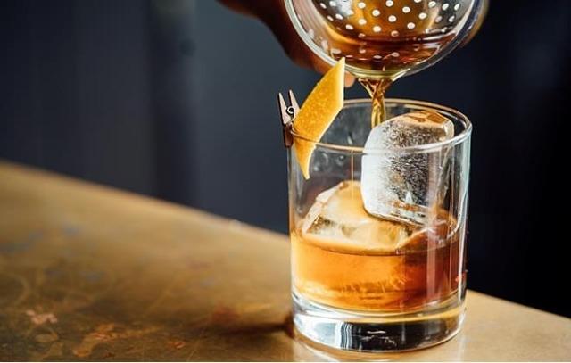 Дексаметазон и алкоголь: совместимость уколов, через сколько можно пить спиртное, отзывы врачей