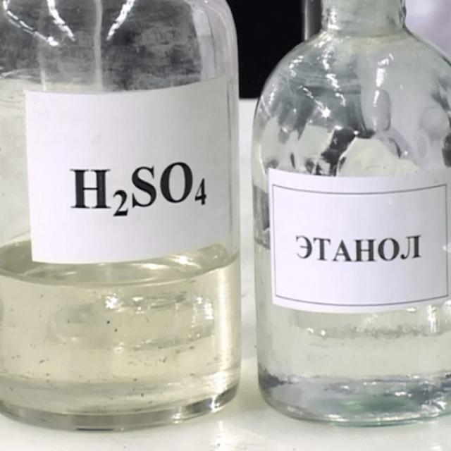 0,16 промилле — Это сколько алкоголя можно выпить? Алкогольный калькулятор расчета в промилле, советы специалистов