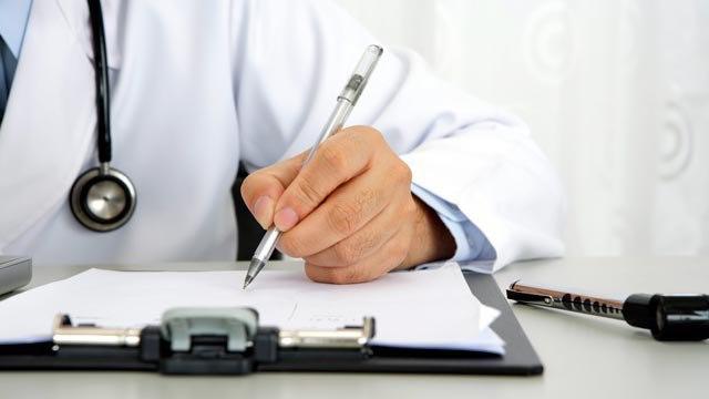 Врач нарколог — Что лечит психиатр нарколог, советы эксперта