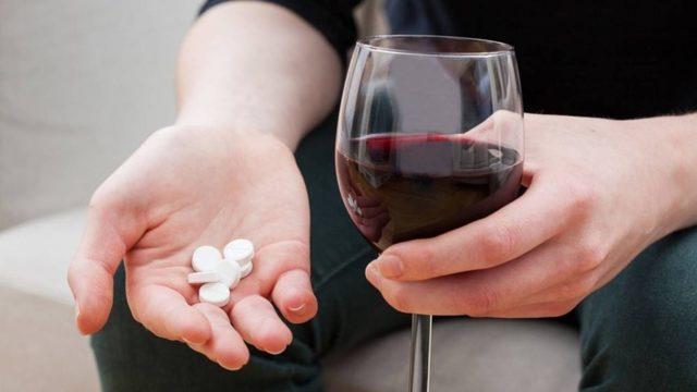 Как избавиться от тяги к алкоголю: ТОП 5 методов подавления алкогольной зависимости, советы нарколога