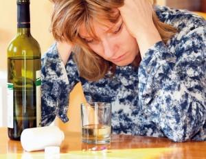 Патологическое опьянение: причины психотического расстройства, методы лечения, отзывы врачей