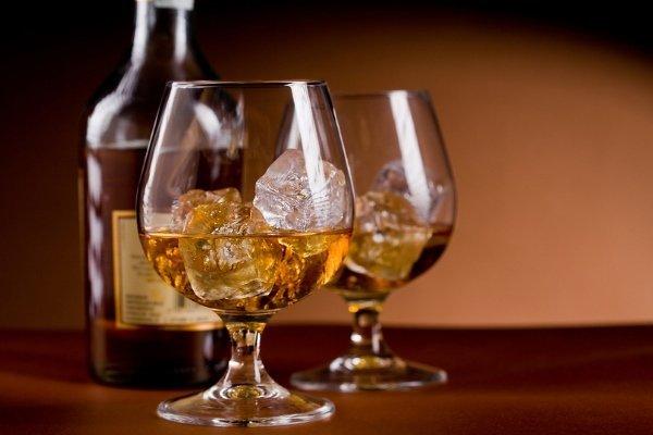 Тахикардия после алкоголя — Первая помощь и методы лечения, основные причины тахикардии, советы врачей