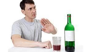 Гипноз от алкоголизма — Методика и возможные последствия, лечение от алкогольной зависимости гипнозом