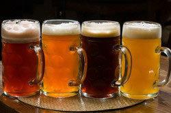 Алкоголь и Корвалол: нежелательное сочетание, через какое время после препарата можно пить алкоголь?