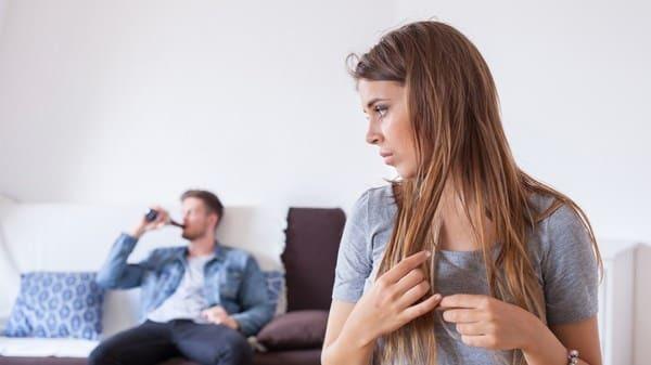 Капли от алкоголизма: ТОП 7 эффективных средств от алкогольной зависимости, цены и отзывы