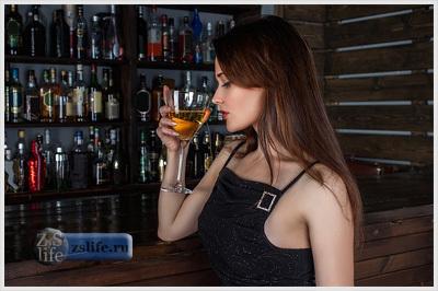 Как отказаться от алкоголя — ТОП 5 методов избавиться от алкогольной зависимости, очищение организма