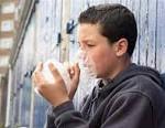 Токсикомания: возможные причины, основные симптомы и эффективное лечение болезни