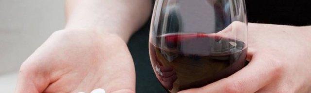 Таблетки от алкогольной зависимости: рейтинг препаратов, инструкция по применению, отзывы