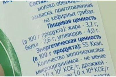Кефир с похмелья — Кефир как средство от похмелья, после алкоголя