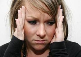 Почему краснеет лицо от алкоголя — Основные причины и методы лечения, влияние алкоголя на организм, советы врачей