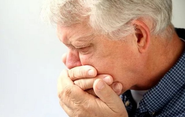 Современные методы лечения алкогольного гепатоза печени