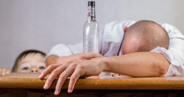 Алкоголь и ВСД — Влияние и последствия употребления алкоголя на вегето-сосудистой дистонию, советы врачей