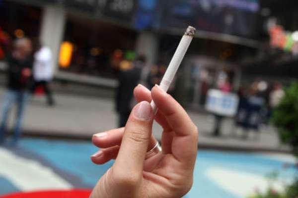 Можно ли курить перед сдачей крови: особенности влияния табака на кровь и общие правила