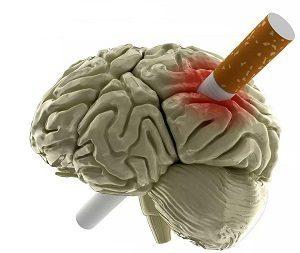 Курение и сосуды: механизм влияния и возможные последствия для человека