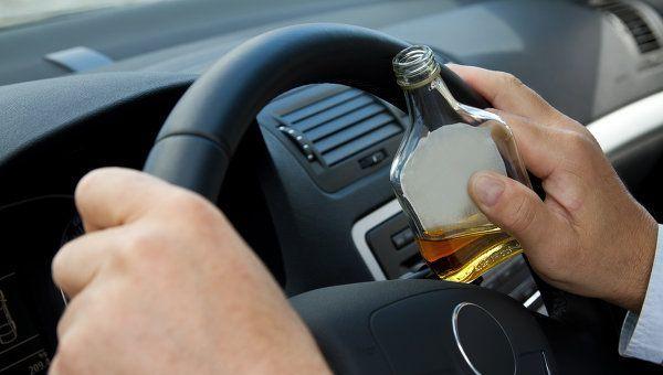 Допустимая норма алкоголя за рулем в промилле 2017 — Сколько промилле разрешено в 2017 году, таблица и ответы экспертов