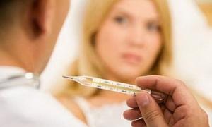 Прививка от бешенства и алкоголь — Инструкция при вакцинации, последствия употребления алкоголя, советы врачей