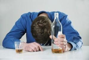 Безопасная доза алкоголя в день для женщин и мужчин — Влияние алкоголя на организм человека