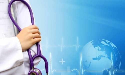 Капельница от похмелья: состав и дозы раствора, преимущества и разновидности, отзывы врачей