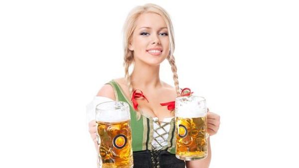 Вредно ли пиво для печени: механизм влияния на орган и возможные последствия