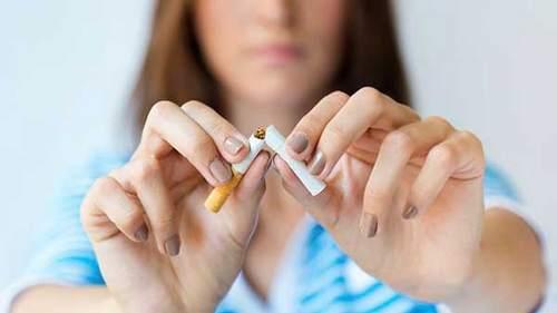 Как бросить курить самостоятельно? Самые лучшие и эффективные способы избавиться от привычки