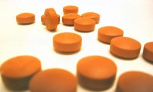 Учащенное сердцебиение после алкоголя — Симптомы тахикардии и методы лечения, полезные рецепты и препараты
