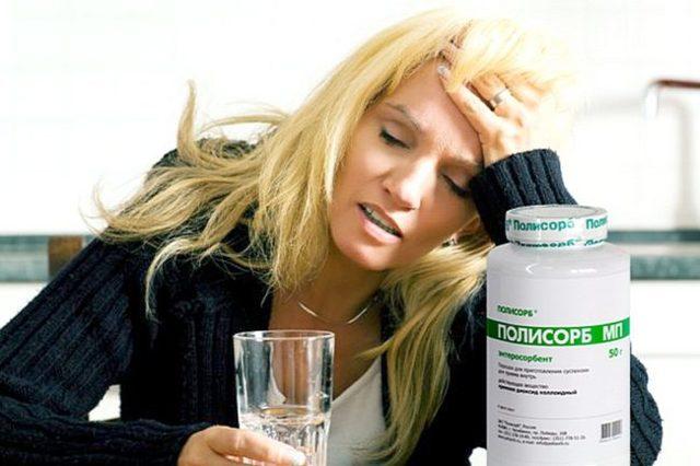 Лечение алкогольного отравления в домашних условиях — Полезные рецепты и препараты при интоксикации организма