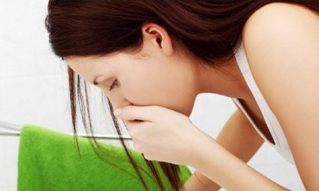 Почему тошнит от кальяна? Основные причины, лучшие способы лечения и профилактика