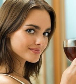 Алкоголь и Постинор: действие препарата, совместимость и аналоги, отзывы