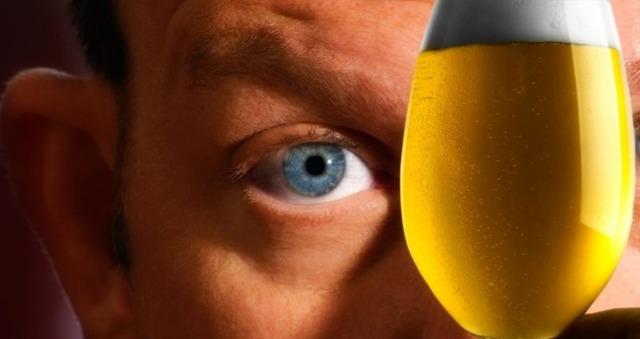 Алкоголь и сахар в крови: влияние спиртных напитков на глюкозу человека, отзывы врачей