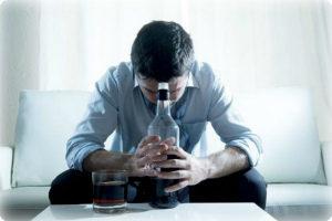 Что делать если сын пьет — Эффективные методы лечения алкоголизма