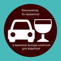 Сколько держится алкоголь в выдыхаемом воздухе — Таблица промилле алкоголя, онлайн калькулятор, советы врачей