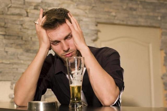 Как восстановить организм после длительного употребления алкоголя? Полезные рецепты и препараты