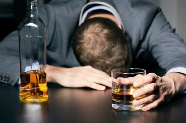 Алкоголь — Чем заменить алкоголь на отдыхе, топ 5 эффективных методов, советы экспертов