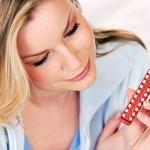 Гормональные таблетки и алкоголь — Инструкция по применению, совместимость гормональных препаратов с алкоголем