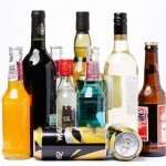 Влияние алкоголя на кровь и сосуды человека — Последствие употребление этанола и изменения уровня холестерина