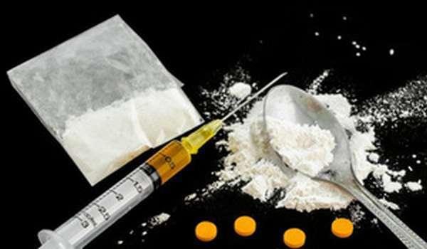 Что такое амфетамин? Влияние на организм и возможные последствия употребления