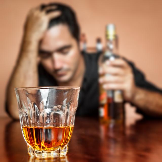 Препараты от алкогольной зависимости — ТОП 5 эффективных препаратов для лечение алкоголизма, советы врачей