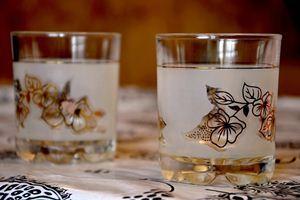 Как очистить организм от алкоголя — ТОП 5 эффективных методов очищение организма от спиртного, советы врачей